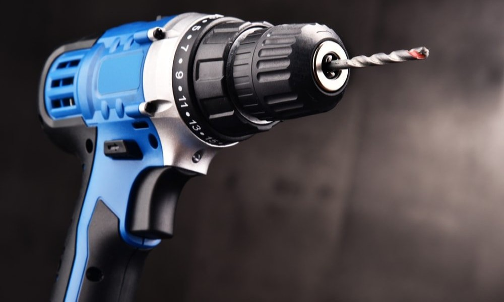 Best Cordless Drill Reviews