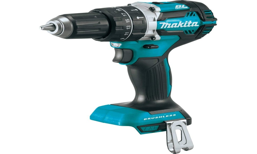 Best Cordless Power Drill