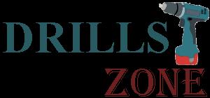 Drills Zone