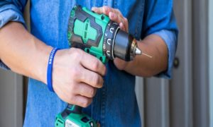 Strongest Cordless Drill: How to Decide?