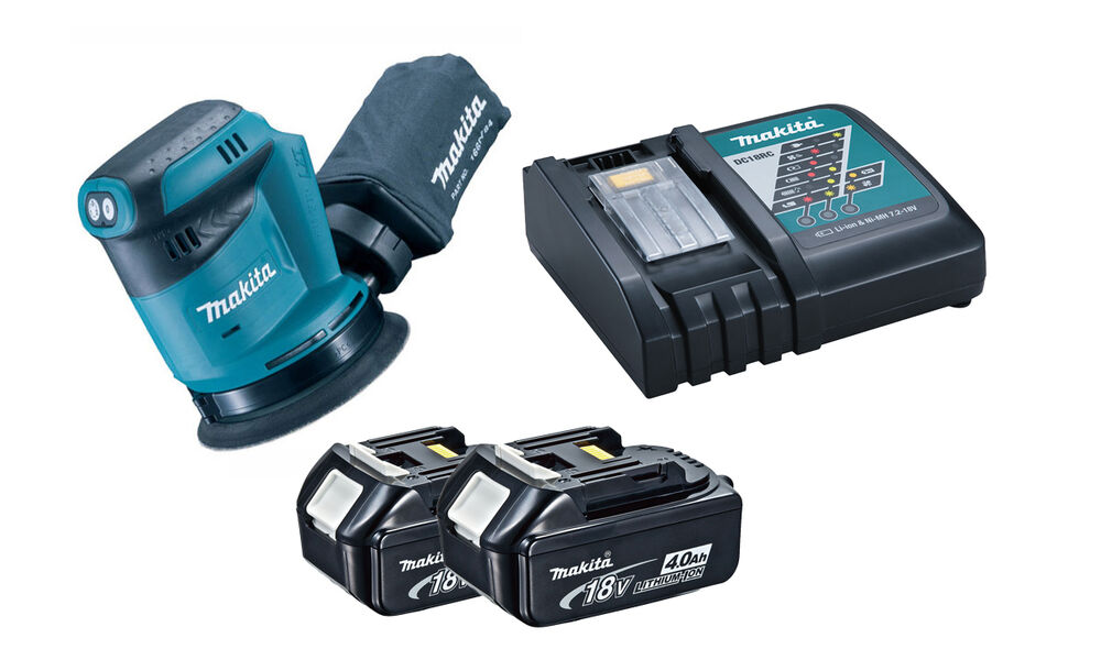Test a Cordless Drill Battery Charger