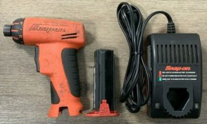 How to Test a Cordless Drill Battery Charger?